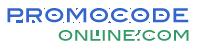 Promo Code Online
