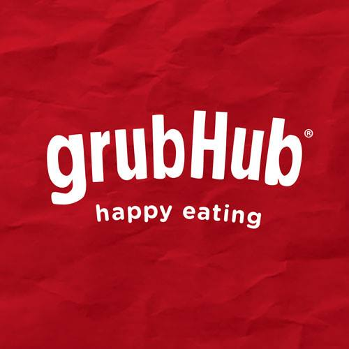 promo code for grubhub chicago